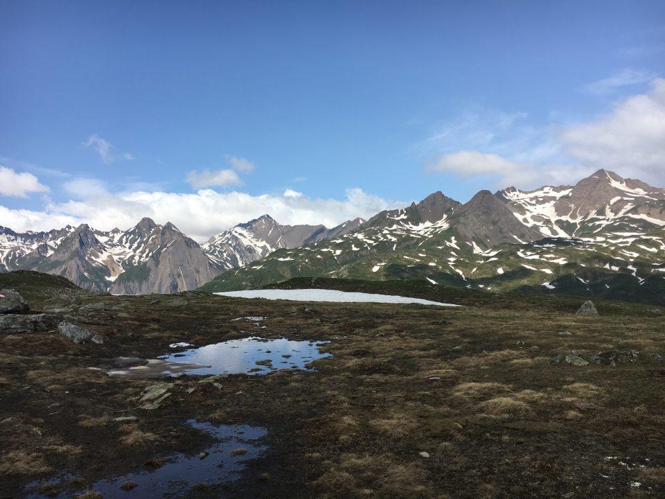 Laghi Boden - istanti in viaggio - val formazza - escursioni verbania