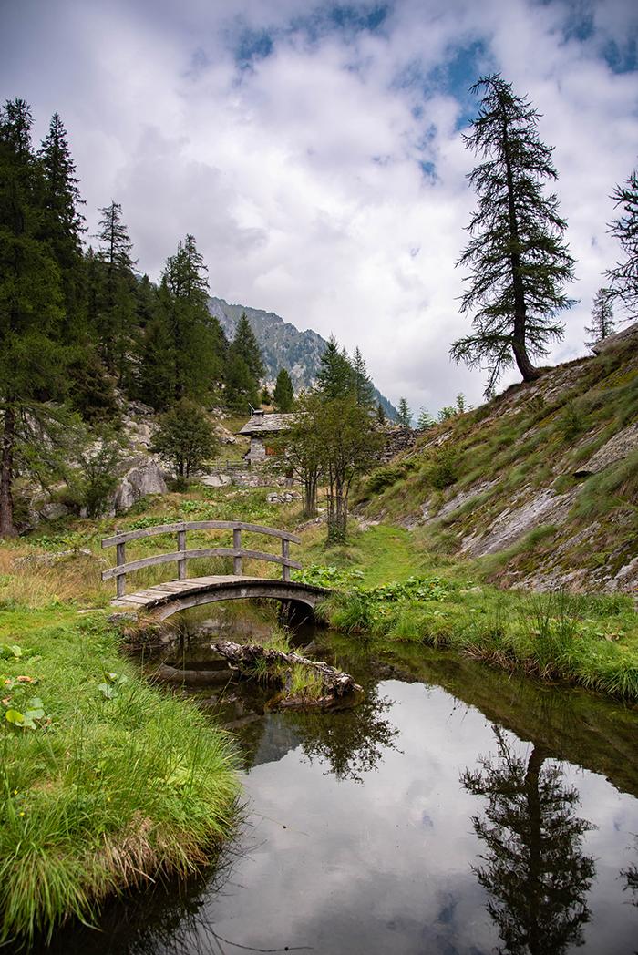 valle antrona - alpe granarioli - istanti in viaggio - lago di antrona - campliccioli