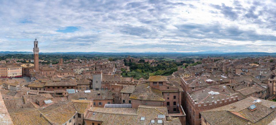 Duomo di Siena, duomo siena, cosa vedere a siena, acropoli siena, acropoli pass, istanti in viaggio, visitare siena
