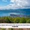 Come continuare a viaggiare sul Lago Maggiore