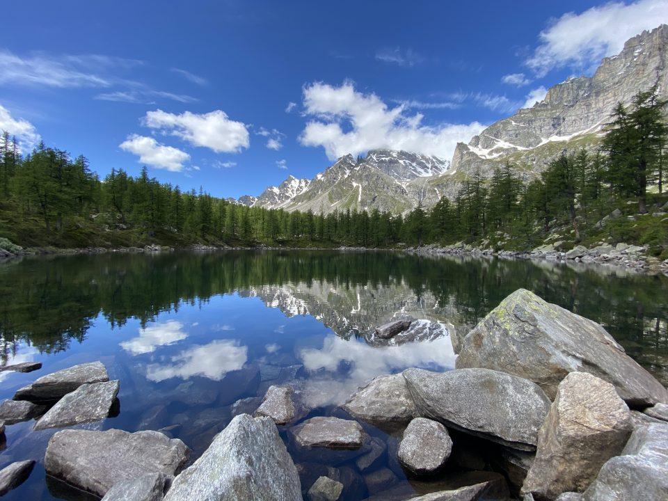 Alpe Devero, Lago Nero, escursione lago maggiore, escursione devero, escursione lago nero,